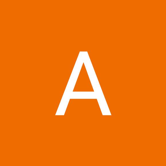 alyssacastro614